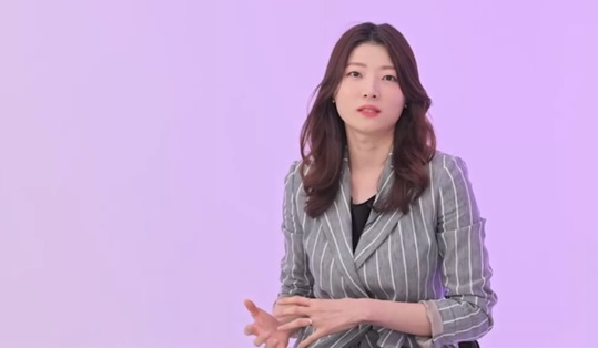 김지현1.jpg