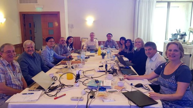 2018 IFSCC spring meeting 사진1.jpeg