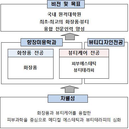 숙명여자대학교.jpg