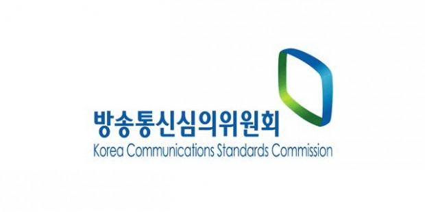 방송통신심의위원회_로고.jpg