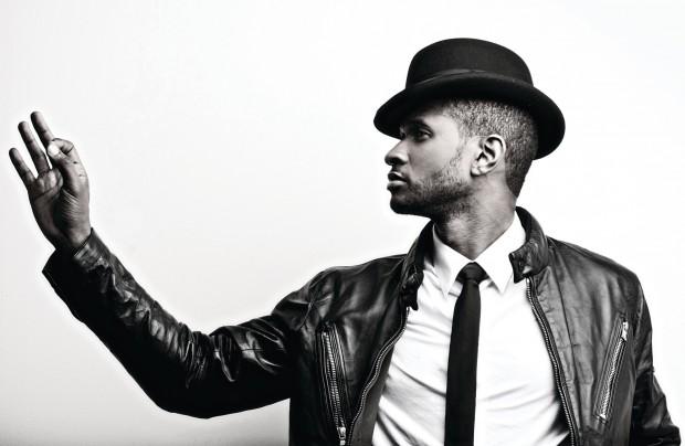 팝가수 어셔(Usher).jpg