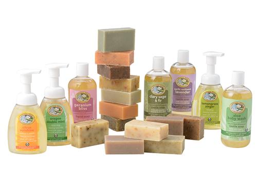 liquid_soap.png