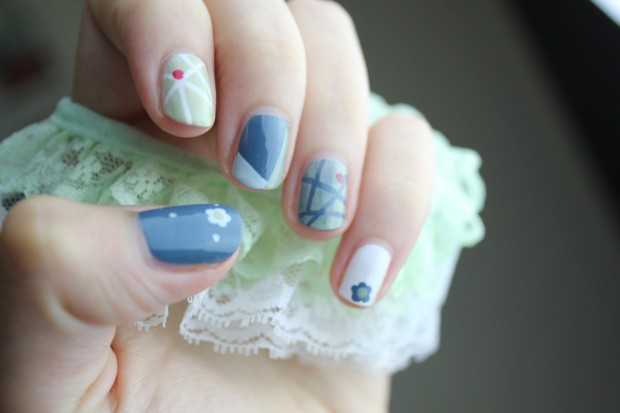 nail-art-2688470_1920.jpg