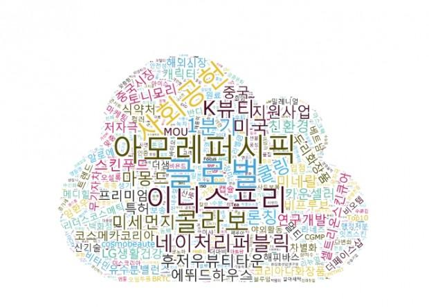 뷰티누리트렌드모니터-핫이슈분석(17-05).jpg
