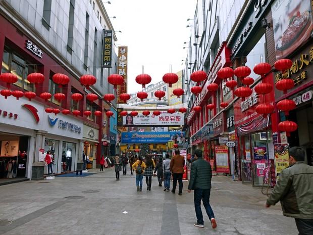 china-669915_960_720.jpg