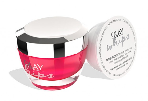 Olay_refillable_packaging.jpg