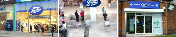 Boots_store.jpg