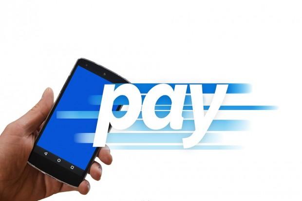 online-banking-4287684_960_720.jpg