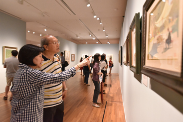 사본 -367_National-Gallery-Singapore_Wu-Guanzhong-Gallery-ppl.jpg