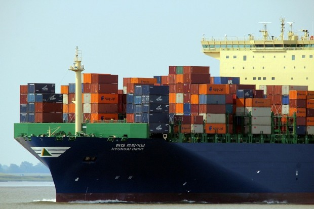 container-537724_960_720.jpg