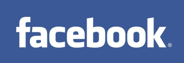 페이스북.png