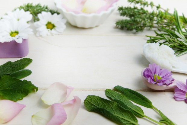 꽃꽃.jpg