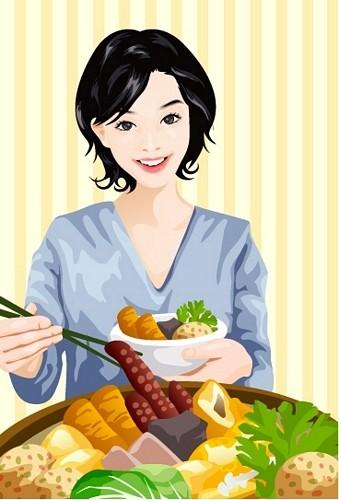 vegetable_500.jpg