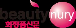 beautynury.com